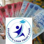 Students Loan Trust requests seed money from Government