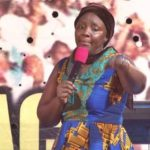 Any woman who spends 1000 Cedis on hair is not a marriage material – Counsellor Charlotte Oduro
