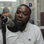 We didn't go to shrine because of missing ¢500 –Lawyer for Ms Commonwealth CEO