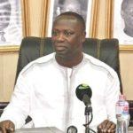 Ghana risk going back to Dumsor over botched PDS deal – Former Power Minister