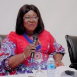 Chief of Staff urges NPP Women to lead election 2020 campaign