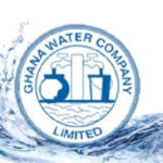 GWCL ends free water delivery on June 30