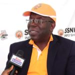 Make prompt payments of contributions to avoid prosecution – SSNIT urges employers