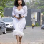 '10 Years Ago, I knew nothing about acting' - Actress