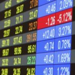 GSE approves resignation of Cal Brokers from local bourse