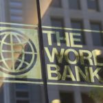 Global uncertainty slowing growth in Africa's economies – World Bank report