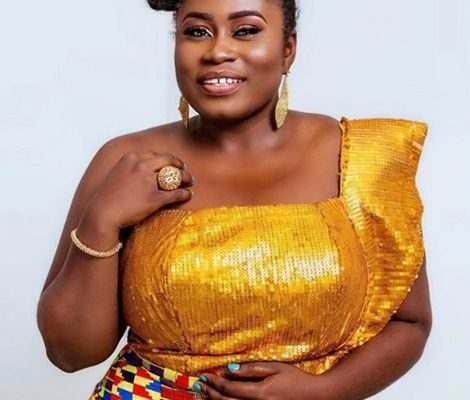 We are mature now – Lydia Forson