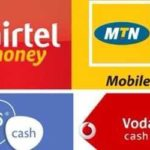 Mobile Money Interoperability records over 1 Million transactions in September