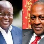 PDS sag: Your shady happenings were avoidable – Mahama to Akufo-Addo