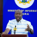 Botched PDS Deal: Finance Minister to roll out Back-up plan soon – Information Minister