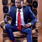 MzVee wants to marry – Kuami Eugene reveals