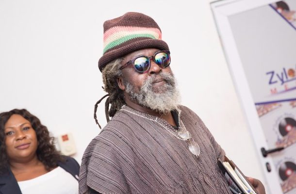 MUSIGA ready to rectify mistakes after faulting in election preparations - Ras Caleb