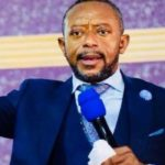 Matured Ghanaians know Akufo-Addo is better than NDC's 8yrs - Rev. Owusu Bempah
