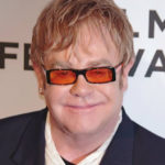 'Cocaine made me a monster' - Elton John talks about his drug addiction