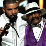 'My father will say anything to anyone that's willing to listen to him' - Drake calls out his dad on Instagram