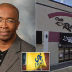 SCANDAL: Nigerian Professor spends nearly $200k research funds at strip clubs