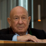 Alexei Leonov, the first human to walk in space 54 years ago, dies at 85