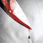 TRAGIC: 23-year-old man stabs his step-mother to death