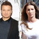 Avengers star Jeremy Renner accused by ex-wife of threatening to kill her