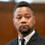 3 more women accuse actor Cuba Gooding Jr. of sexual assault