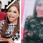 MESSY: Married actress  fights with another lady over Actor