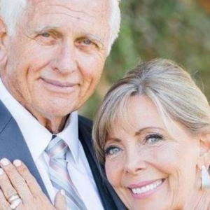 TRAGIC: 'Tarzan' actor Ron Ely's wife stabbed to death by their son before being shot by cops