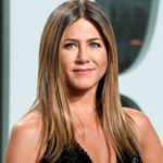 Jennifer Aniston breaks World Record as fastest person to gain 1 million followers in 2 days on Instagram
