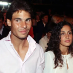 Rafael Nadal to marry childhood sweetheart at Spain's 'most expensive property' this weekend