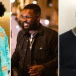 Headies 2019: Burna Boy, Falz, Teni, Rema shine | Full List of winners