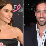 Actress Sofia Vergara ordered to pay her ex-fiancé, Nicholas Loeb, $80,000 amid 'frozen embryo' battle
