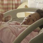 Chinese woman gives birth to a child at 67; 'becomes world's oldest mother' to conceive naturally