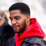 Rapper Kid Cudi apologizes to all his ex-girlfriends from his 20s & 30s that he treated like sh*t
