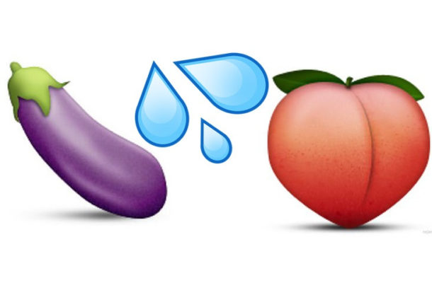 Facebook and Instagram ban 'sexual' emojis including 'eggplants' and peach
