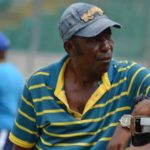 Ghana's performance at wafu cup of nations not surprising- Coach Sarpong