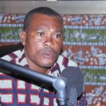School prefects in JHS, SHS can rule Ghana better than Akufo-Addo - Dela Fires