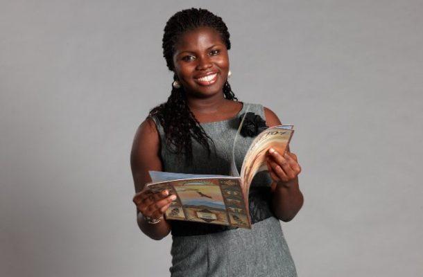 Ghanaian publisher wins 2019 Global Pluralism Award in Canada
