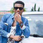 I'II soon get married - Kofi Kinaata reveals
