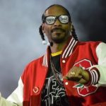 Snoop Dogg employs 'professional weed roller' with 'impeccable' timing