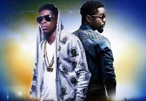 Sarkodie's life is built on lies and deceit – Shatta Wale