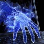 Cyber-attacks now cost small companies $200,000 on average