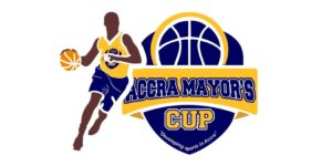AMA, Sprite ball to roll out Accra Mayor's cup