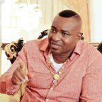90% of NDC men are 'gay'- Chairman Wontumi