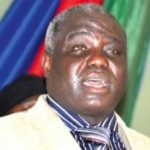 NDC would've increased Cocoa price to GHc800 per bag – Former Minister