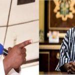 Foiled Coup: Nana B slams ex-president Mahama