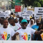 Greater Accra Regional NPP Youth Wing commends NYA