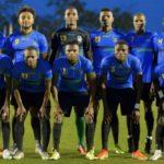 CHAN 2020: Tanzania beat South Sudan to book a slot