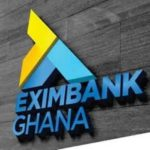 NDC takes credit over establishment of EximBank