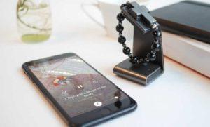Vatican launches smart 'eRosary'