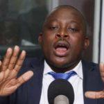 Float ECG shares – Edward Bawa advises Govt