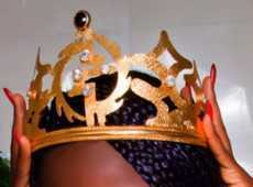 Togbe Shito charged over Beauty Queens